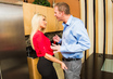 Anikka Albrite in I Have a Wife