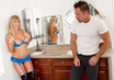 Tasha Reign in I Have a Wife