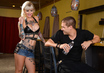 Kleio Valentien in My Friend's Hot Girl