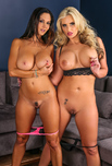 Phoenix Marie & Ava Addams - Phoenix Marie & Ava Addams in My Friends Hot Mom: Friend\'s Mom, MILF, Mom\'s Friend, Couch, Living room, American, Ass licking, Ball licking, BGG, Big Ass, Big Dick, Big Fake Tits, Big Tits, Blonde, Blow Job, Blue Eyes, Brown Eyes, Caucasian, Curvy Woman, Deepthroating, Facial, Fake Tits, Girl on Girl, Hairy bush, Hand Job, Innie Pussy, MILFs, Outie Pussy, Shaved, Tattoos, Threesome, Threesome BGG, Titty Fucking