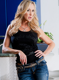 Brandi Love:Bad Girl, Friend\'s Mom, MILF, Bed, Bedroom, 69, Ass licking, Ass smacking, Ball licking, Big Ass, Big Dick, Big Tits, Blonde, Blow Job, Deepthroating, Dominant, Facial, Fake Tits, Mature, MILFs, Piercings, Tattoos
