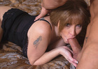 Darla Crane & Billy Hart in My Friends Hot Mom - Sex Position 2