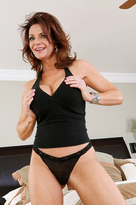 Deauxma & Bill Bailey in My Friends Hot Mom  - Centerfold