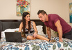 India Summer in My Friends Hot Mom