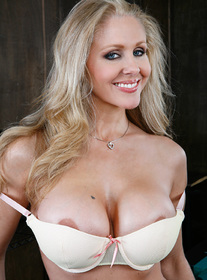 Julia Ann:Friend\'s Mom, MILF, Bar, Pool Table, Ass smacking, Athletic Body, Big Ass, Big Dick, Big Fake Tits, Blonde, Blow Job, Blue Eyes, Caucasian, Facial, High Heels, Mature, MILFs, Outie Pussy, Tattoos
