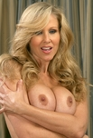 Julia Ann - Julia Ann in My Friends Hot Mom: Friend\'s Mom, MILF, Bed, Bedroom, Ball licking, Big Dick, Big Tits, Blonde, Blow Job, Cum on Tits, Fake Tits, High Heels, Mature, MILFs, Shaved, Tattoos, Titty Fucking