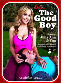 Julia Ann:Friend\'s Mom, Couch, Living room, American, Big Ass, Big Dick, Big Fake Tits, Big Tits, Blonde, Blow Job, Caucasian, Cum in Mouth, Mature, MILFs, POV, Shaved, Tattoos, Titty Fucking, Virtual Reality