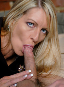 Mrs. Starr:Bad Girl, Friend\'s Mom, Married Woman, MILF, Stranger, Couch, Living room, American, Big Dick, Big Fake Tits, Big Tits, Blonde, Blow Job, Caucasian, Cum in Mouth, Facial, Fake Tits, Innie Pussy, MILFs, Piercings, Shaved, Tattoos