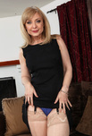 Nina Hartley - Nina Hartley in My Friends Hot Mom: Friend\'s Mom, MILF, Couch, Living room, Ass smacking, Big Ass, Big Tits, Blonde, Blow Job, Deepthroating, Facial, Lingerie, Mature, MILFs, Shaved, Stockings