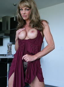 Mrs. Laveaux:Bad Girl, Friend\'s Mom, MILF, Couch, Living room, American, Ass smacking, Athletic Body, Ball licking, Big Dick, Blonde, Blow Job, Bubble Butt, Caucasian, Cum in Mouth, Deepthroating, Facial, Fake Tits, Green Eyes, Mature, Medium Ass, Medium Fake Tits, Medium Tits, MILFs, Outie Pussy, Petite, Trimmed