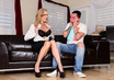 Brandi Love in My First Sex Teacher