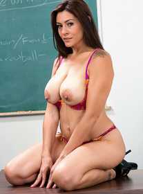 raylene mom