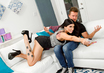 Romi Rain in My Girl Loves Anal