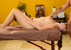 Alex Chance in My Naughty Massage