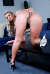 Phoenix Marie - Phoenix Marie in My Sisters Hot Friend: Sister\'s Friend, Couch, Living room, American, Anal, Ass licking, Ass smacking, Ball licking, Big Ass, Big Dick, Big Fake Tits, Big Tits, Blonde, Blow Job, Blue Eyes, Bubble Butt, Caucasian, Cum on Tits, Deepthroating, Fake Tits, Innie Pussy, Shaved, Titty Fucking