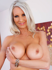Emma Starr:Neighbor, Couch, Dining Room, Living room, Table, Ball licking, Big Dick, Big Tits, Blonde, Blow Job, Cum on pussy, Fake Tits, Interracial, Mature, MILFs, Piercings, Shaved, Tattoos