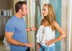 Nicole Aniston in Neighbor Affair