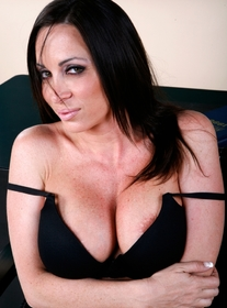 Jennifer Steele:Co-worker, Professor, Classroom, Desk, Big Dick, Big Tits, Blow Job, Brunette, Facial, Fake Tits, Petite, Piercings, Tattoos, Titty Fucking