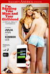 Julia Ann & Kimber Lee  - Julia Ann & Kimber Lee  in Naughty America: Friend\'s Girlfriend, Friend\'s Mom, Chair, Couch, Living room, American, BGG, Big Ass, Big Dick, Big Fake Tits, Big Tits, Blonde, Blow Job, Bubble Butt, Caucasian, Cum on Ass, Facial, Fake Tits, Mature, Medium Natural Tits, Medium Tits, MILFs, Natural Tits, POV, Shaved, Tattoos, Threesome, Threesome BGG, Titty Fucking, Trimmed, Virtual Reality, VR Porn
