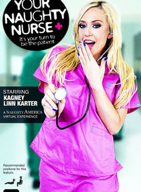 Kagney Linn Karter:Nurse, Stranger, Couch, Floor, Living room, American, Ball licking, Big Dick, Big Fake Tits, Blonde, Blow Job, Bubble Butt, Caucasian, Cum in Mouth, Deepthroating, Dominant, Foot Fetish, Hand Job, Medium Ass, Petite, Piercings, Shaved, Virtual Reality, VR Porn