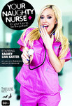 Kagney Linn Karter - Kagney Linn Karter in Naughty America: Nurse, Stranger, Couch, Floor, Living room, American, Ball licking, Big Dick, Big Fake Tits, Blonde, Blow Job, Bubble Butt, Caucasian, Cum in Mouth, Deepthroating, Dominant, Foot Fetish, Hand Job, Medium Ass, Petite, Piercings, Shaved, Virtual Reality, VR Porn