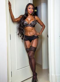 Diamond Jackson:Porn Star, Bed, Bedroom, Hotel, 69, American, Ball licking, Big Fake Tits, Big Tits, Black, Black Hair, Blow Job, Facial, Fake Tits, Foot Fetish, Interracial, Lingerie, Piercings, Stockings, Trimmed