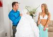 Nicole Aniston in Naughty Weddings