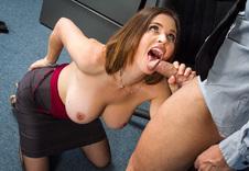 Krissy Lynn sex position1