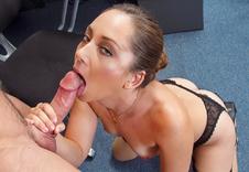 Remy LaCroix sex position1