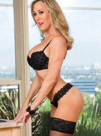 Brandi Love:Cougar, Bed, Bedroom, American, Ass smacking, Athletic Body, Ball licking, Big Ass, Big Dick, Big Fake Tits, Blonde, Blow Job, Brown Eyes, Bubble Butt, Caucasian, Cum in Mouth, Deepthroating, Fake Tits, Hand Job, Mature, Outie Pussy, Tattoos, Trimmed