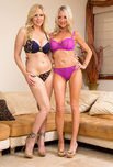 Emma Starr & Julia Ann - Emma Starr & Julia Ann in Seduced by a Cougar: Client, Cougar, MILF, Couch, Living room, American, Ball licking, Big Dick, Big Fake Tits, Big Tits, Blonde, Blow Job, Caucasian, Deepthroating, Facial, Fake Tits, Medium Ass, MILFs, Shaved, Tattoos, Threesome, Threesome BGG, Titty Fucking, Trimmed