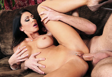 Jessica Jaymes sex position1