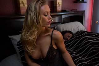 Nicole Aniston  & Bill Bailey  in Dirty Wives Club - Dirty Wives Club - Sex Position #1