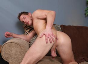 Brad Star & Lucas Vitello in Hot Jocks Nice Cocks - Suite703 - Sex Position #2