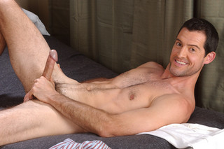 Jack Rey & Lee Stephens in Hot Jocks Nice Cocks - Suite703 - Sex Position #1