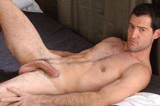 Jack Rey & Lee Stephens in Hot Jocks Nice Cocks - Suite703 - Sex Position #2
