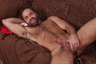 Adam Russo & Dodger Wolf in I'm a Married Man - Suite703 - Sex Position #1