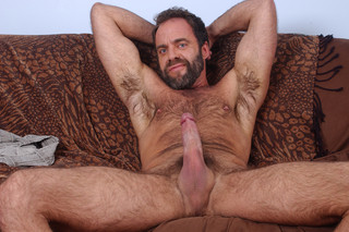 Adam Russo & Dodger Wolf in I'm a Married Man - Suite703 - Sex Position #2