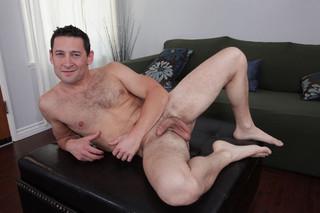 Ari Sylvio & Cameron Adams in I'm a Married Man - Suite703 - Sex Position #2