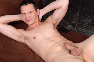 Derrick Paul & Jared Michaels in I'm a Married Man - Suite703 - Sex Position #2