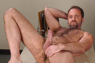 Dodger Wolf & Preston Steel in I'm a Married Man - Suite703 - Sex Position #3
