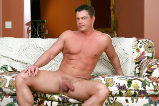 Josh Griffin & Rob Ramoni in I'm a Married Man - Suite703 - Sex Position #1