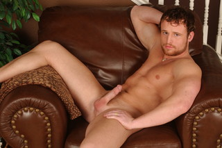 Nash Lawler & Robby Ireland in I'm a Married Man - Suite703 - Sex Position #1