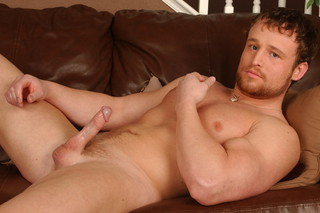 Nash Lawler & Spencer Whitman in I'm a Married Man - Suite703 - Sex Position #2