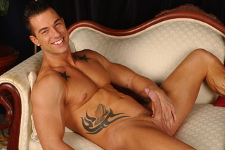 Niko Reeves & Rod Daily in I'm a Married Man - Suite703 - Sex Position #4
