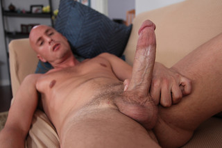 Adam Russo & Troy Michaels in My Brothers Hot Friend - Suite703 - Sex Position #4