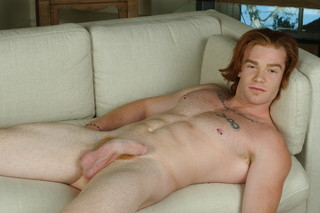 James Jamesson & Tommy Defendi in My Brothers Hot Friend - Suite703 - Sex Position #2