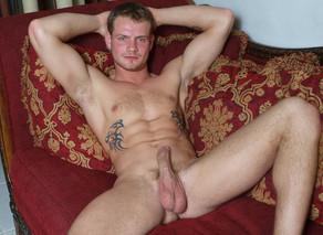 Phenix Saint & Trent Diesel in My Brothers Hot Friend - Suite703 - Sex Position #4