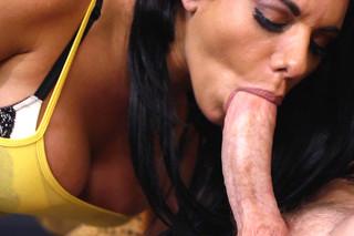 Bella Reese & Mark Wood in Milf Sugar Babes - Milf Sugar Babes - Sex Position #5