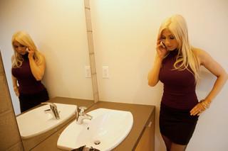 Christie Stevens & Danny Mountain in Milf Sugar Babes - Milf Sugar Babes - Sex Position #1